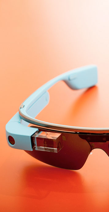Google_Glass_orange