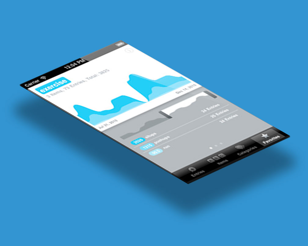 app-screen-blue