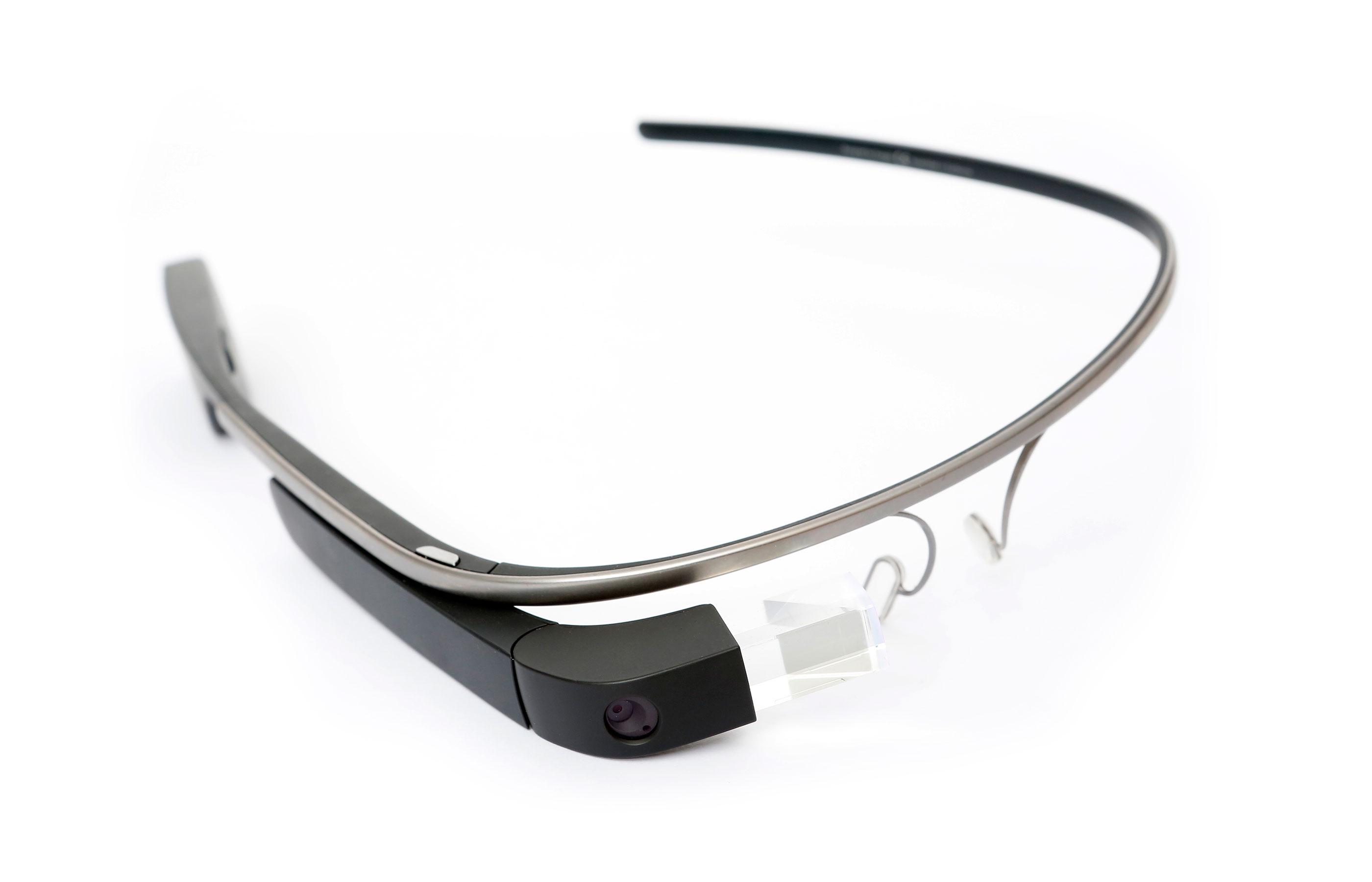 Second Sight Smart Technology