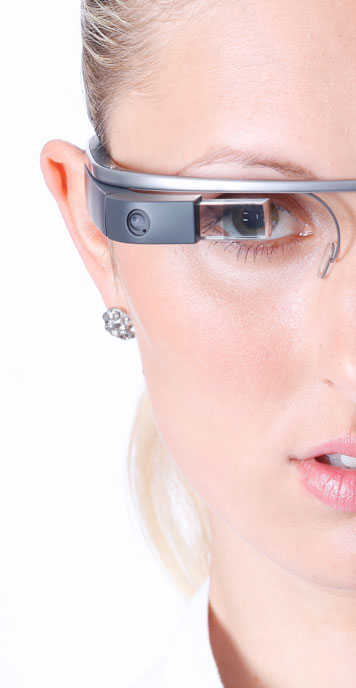 Google_Glass_model
