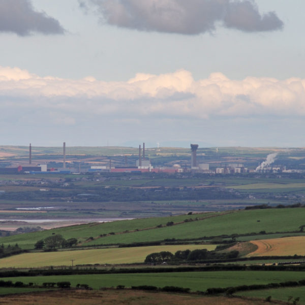 Sellafield-aerial3