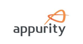 appurity