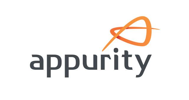 appurity-logo-RET