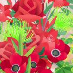 flowers app