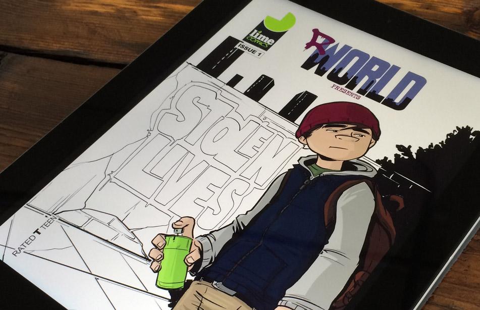 ipad-app-SL
