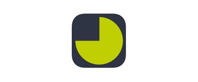 lime-stolen-lives-app-logo